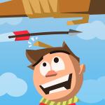 Gibbet – Archery
