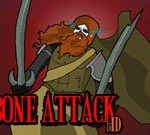 Bone Attack HD
