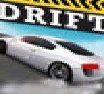 Drift Race 1