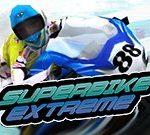 Superbike Extreme