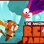Amazing Redpanda