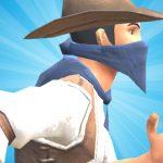 Cowboy Runner