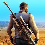 Sniper Fantasy Shooting